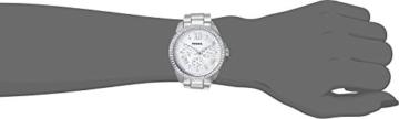 Fossil Damen-Uhren AM4481 - 5
