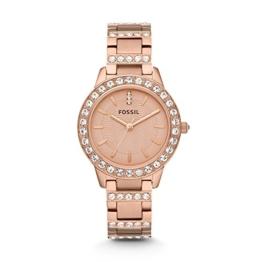 Fossil Damen-Uhren ES3020 - 1