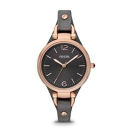 Fossil Damen-Uhren ES3077 - 1