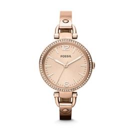 Fossil Damen-Uhren ES3226 - 1