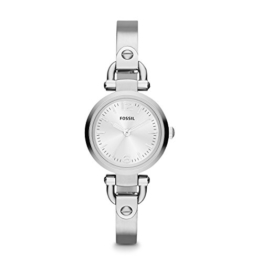Fossil Damen-Uhren ES3269 - 1
