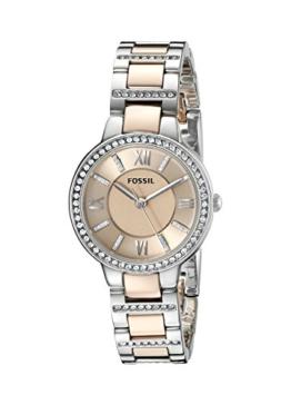 Fossil Damen-Uhren ES3405 - 1