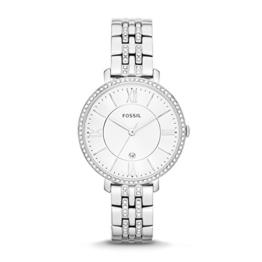Fossil Damen-Uhren ES3545 - 1