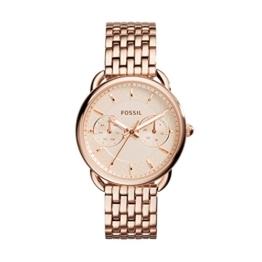 Fossil Damen-Uhren ES3713 - 1