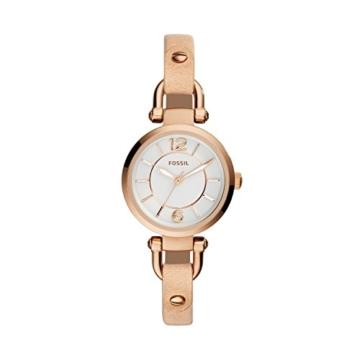 Fossil Damen-Uhren ES3745 - 1