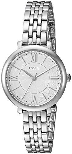 Fossil Damen-Uhren ES3797 - 1