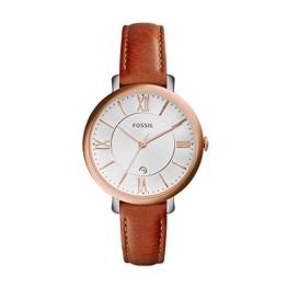 Fossil Damen-Uhren ES3842 - 1