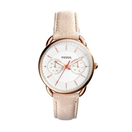 Fossil Damen-Uhren ES4007 - 1