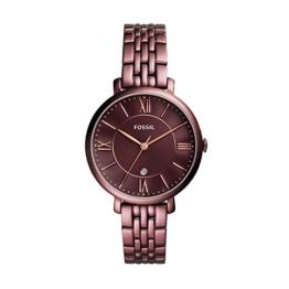 Fossil Damen-Uhren ES4100 - 1