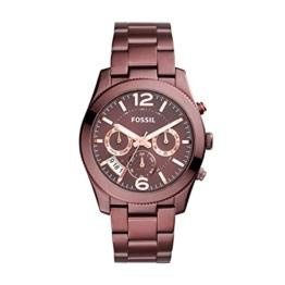 Fossil Damen-Uhren ES4110 - 1