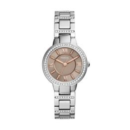 Fossil Damen-Uhren ES4147 - 1