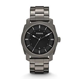 Fossil FS4774 Herren Uhr - 1