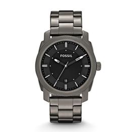 Fossil Herren-Uhr FS4774 - 1