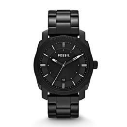 Fossil Herren-Uhr FS4775 - 1