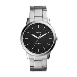Fossil Herren-Uhr FS5307 - 1