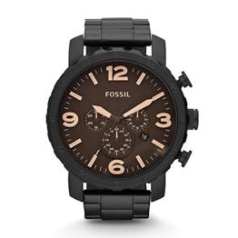 Fossil Herren-Uhr JR1356 - 1