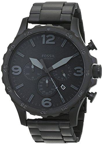 Fossil Herren-Uhr JR1401 - 1