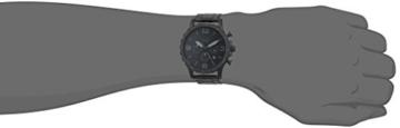 Fossil Herren-Uhr JR1401 - 2