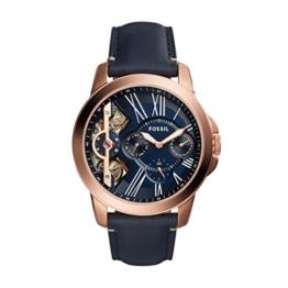 Fossil Herren-Uhr ME1162 - 1