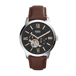 Fossil Herren-Uhr ME3061 - 1