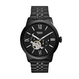 Fossil Herren-Uhr ME3062 - 1