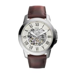 Fossil Herren-Uhr ME3099 - 1