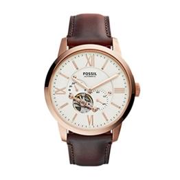 Fossil Herren-Uhr ME3105 - 1