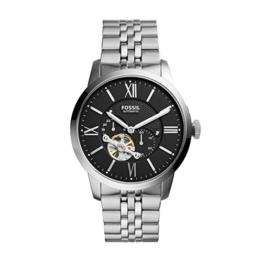 Fossil Herren-Uhr ME3107 - 1