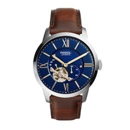 Fossil Herren-Uhr ME3110 - 1