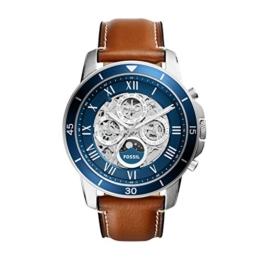 Fossil Herren-Uhr ME3140 - 1