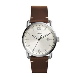 Fossil Herren-Uhren FS5275 - 1