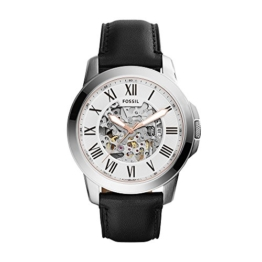 Fossil Herren-Uhren ME3101 - 1