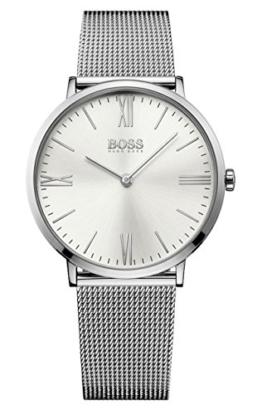 Hugo BOSS Herren-Armbanduhr 1513459 - 1