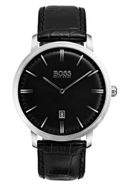 Hugo BOSS Herren-Armbanduhr 1513460 - 1