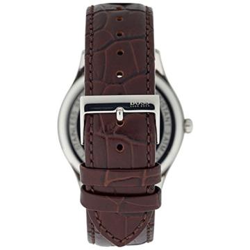 Hugo Boss Herren-Armbanduhr 1513484 - 2