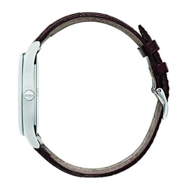 Hugo Boss Herren-Armbanduhr 1513484 - 3