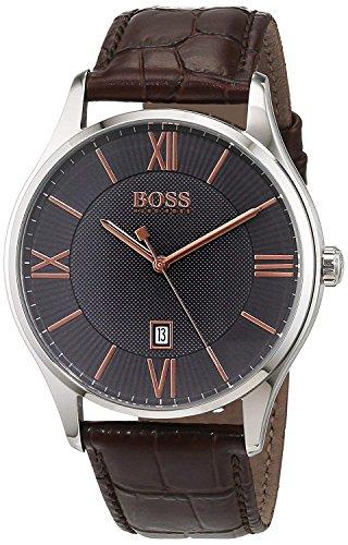 Hugo Boss Herren-Armbanduhr 1513484 - 5