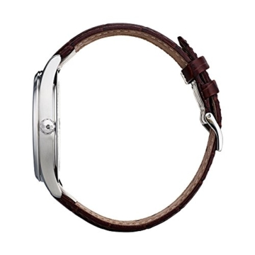 Hugo BOSS Unisex-Armbanduhr 1513555 - 3