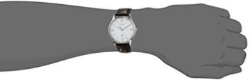 Hugo BOSS Unisex-Armbanduhr 1513555 - 6