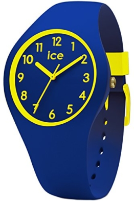ICE OLA KIDS Kinder und Jugendliche uhren IC014427 - 1