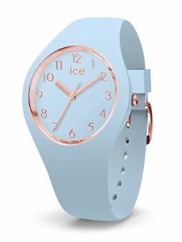 Ice-Watch Glam Pastel Uhren Kind ic015345 - 1