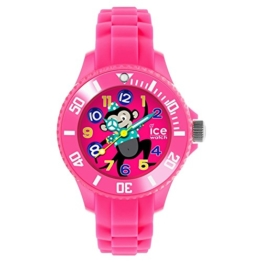 Ice Watch Ice-Chinese Small Kinderuhr pink/bunt MN.CNY.PK.M.S.16 - 1