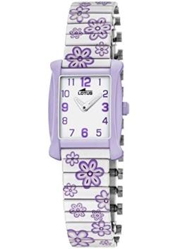 Lotus - -Armbanduhr- UL15768/4 - 1