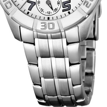 Lotus Junior horloge L15831-1 - 3