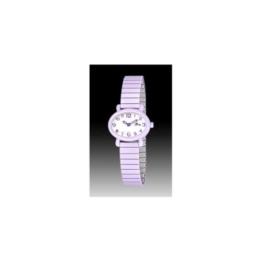 Mädchen Uhr Lotus 15766/4 - 1