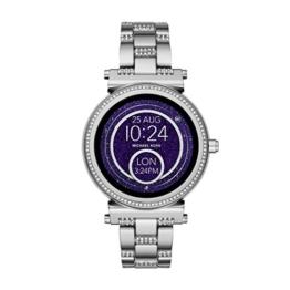 MICHAEL KORS Access Smartwatch Sofie MKT5036 - 1