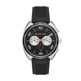 Michael Kors - -Armbanduhr- MK8611 - 1