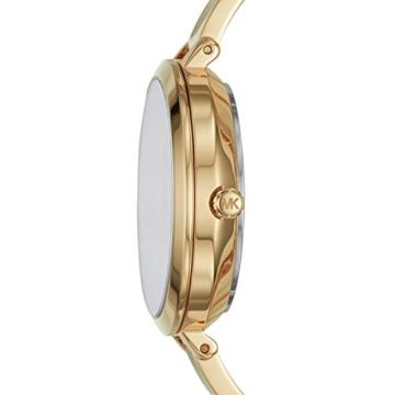 Michael Kors - Damen -Armbanduhr MK3734 - 2