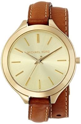 Michael Kors Damen-Uhren MK2256 - 1