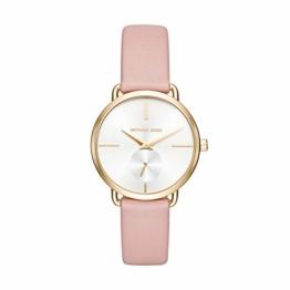 Michael Kors Damen-Uhren MK2659 - 1